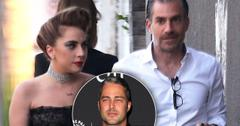 //taylor kinney wants lady gaga back christina carino pp