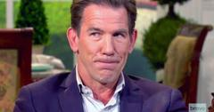 //southern charm thomas ravenel fired pp