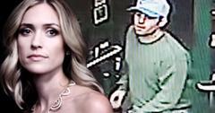 Kristin Cavallari's Brother Found Dead: His Troubled Final Days
