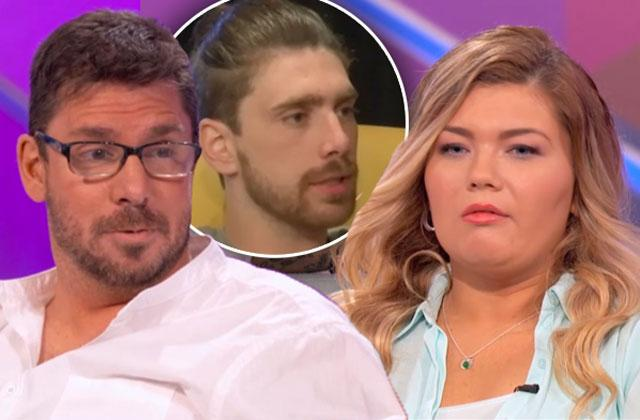 //amber portwood future stepson charged possession drugs grand theft pp