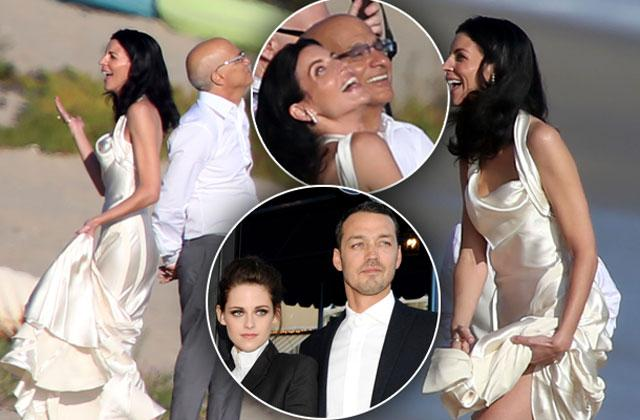 //liberty ross wedding kristen stewart affair pics pp