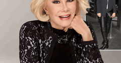 //pp_square_joanrivers