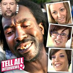 //charles ramsey amanda berry gina dejesus michelle knight radar interview exclusive sq