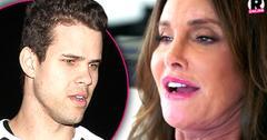 Caitlyn Jenner Slams idiot Kris Humphries Scott Disick I Am Cait