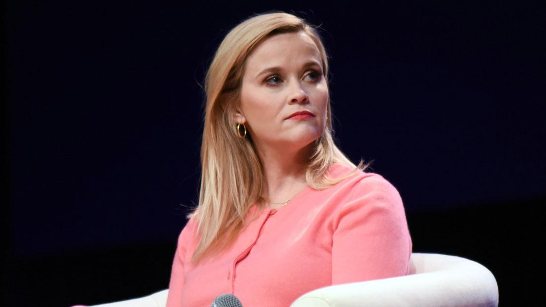 Reese Witherspoon Family Tragedy Takes Shocking New Turn