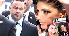 //teresa giudice joe kim dipaola speaks  month sentence fraud conviction pp sl