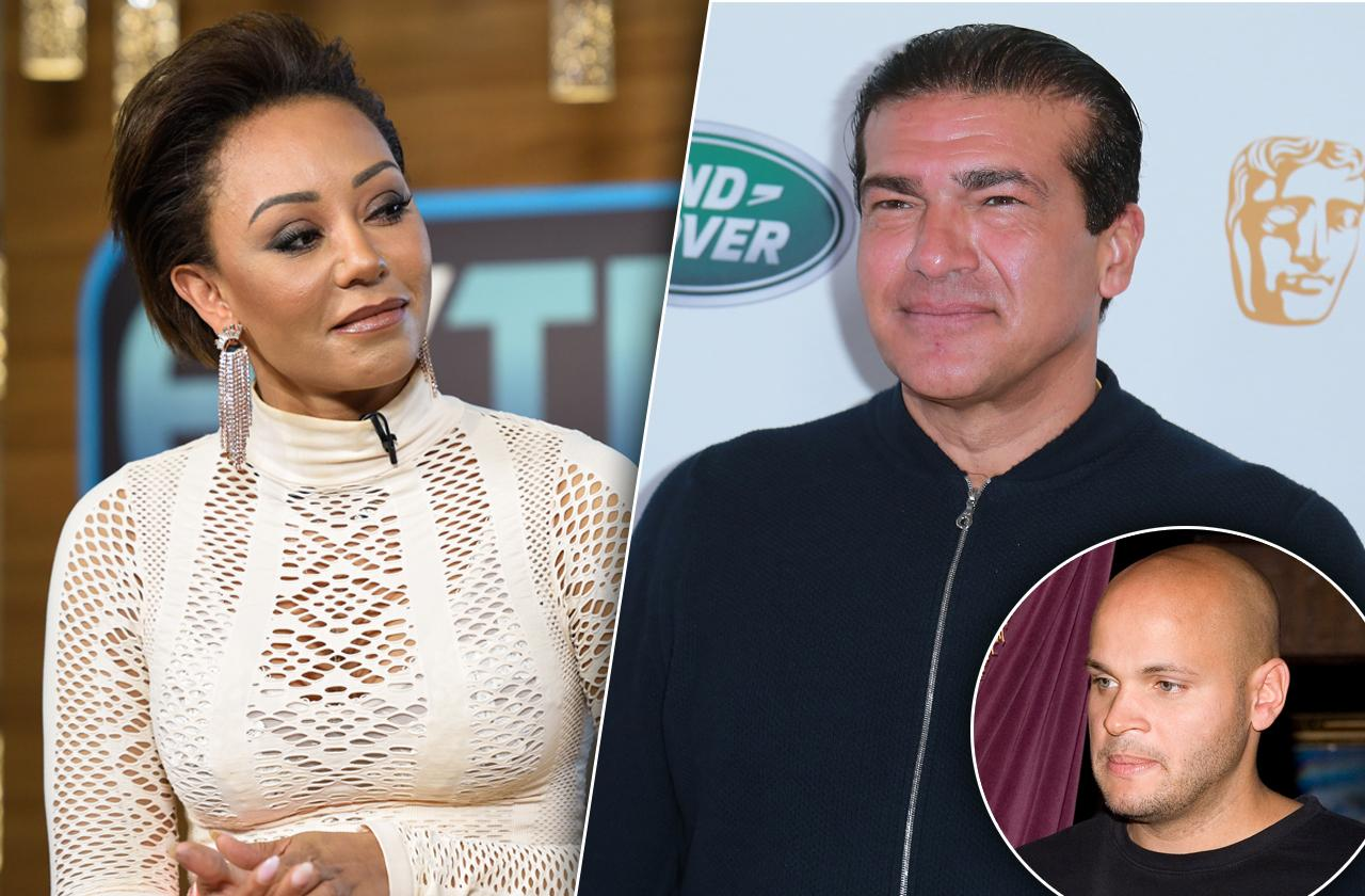 mel b affair cheater tamar hassan ex stephen belafonte tells all