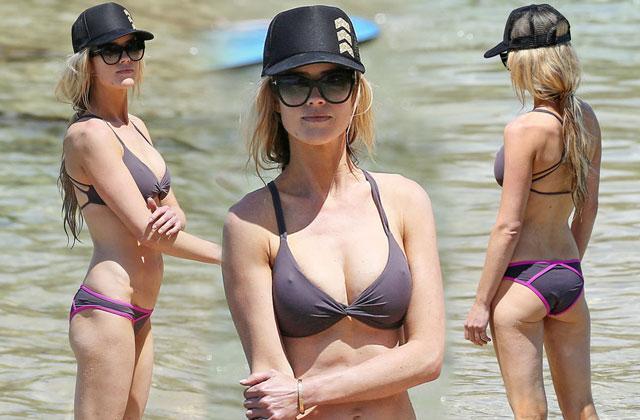 //tarek el moussa divorce christina el moussa bikini pics pp