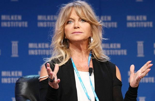 //goldie hawn tell all book toxic marriages pp