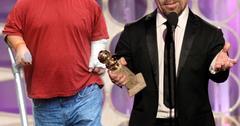 //peter dinklage dwarf tossing victim