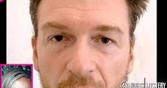 //bruce beresford redman speak jail wife death