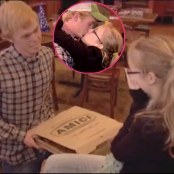 //honey boo boo pizza proposal