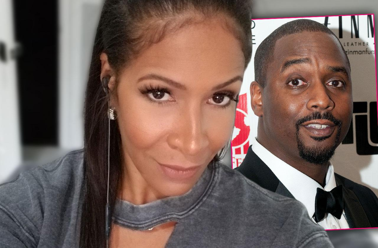 //rhoa sheree whitfield emails judge prison boyfriend tyrone gilliams pp