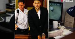 Aaron Hernandez: Murder Scene Evidence Led To His Conviction Reelz