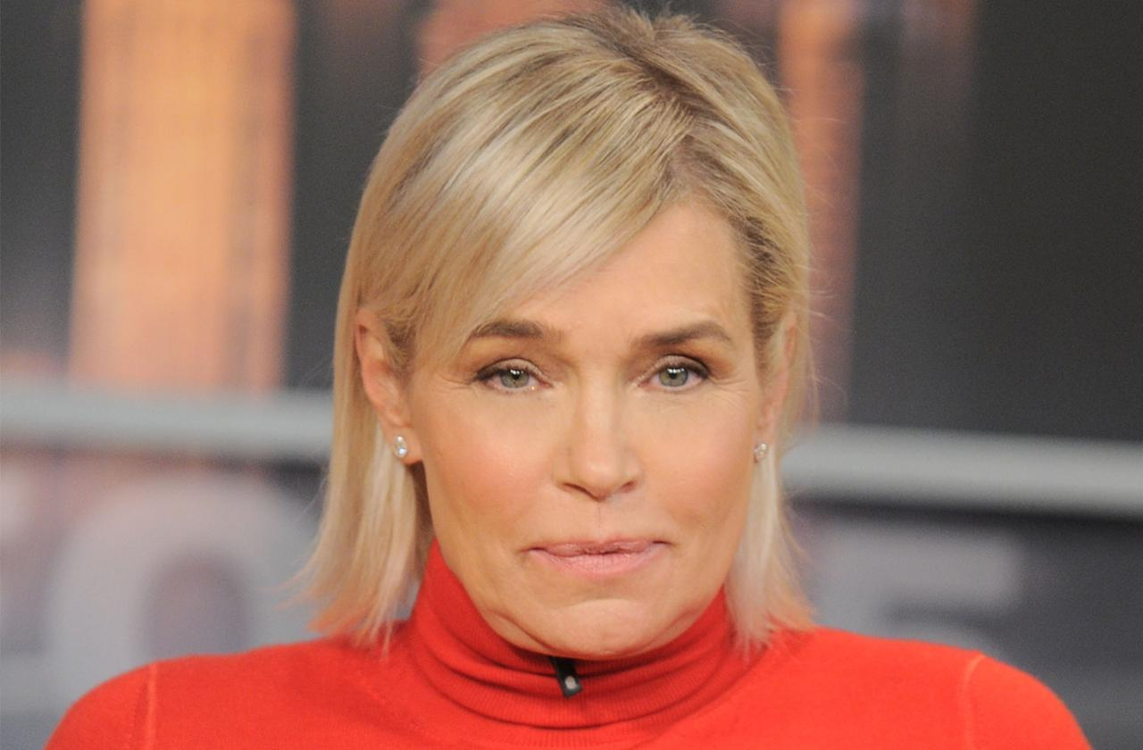 Yolanda Hadid and Boyfriend Matt Minnis Break Up