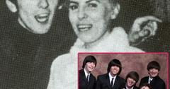 Louise Harrison George Harrison Tribute beatles
