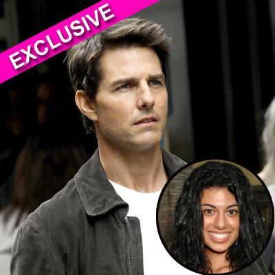 //scientology women wife tom cruise