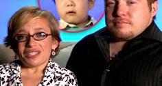 //little couples jennifer arnold bill klein open up cancer battle
