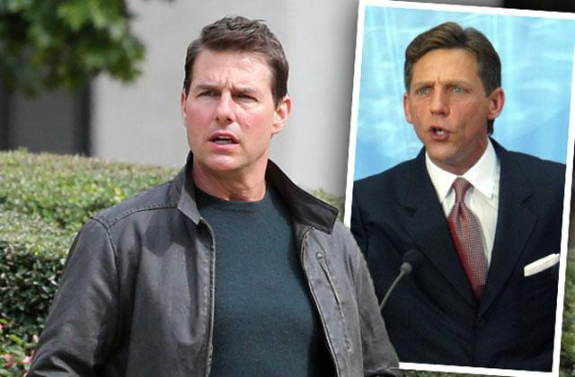 //tom cruise scientology tell all ron miscavige pp