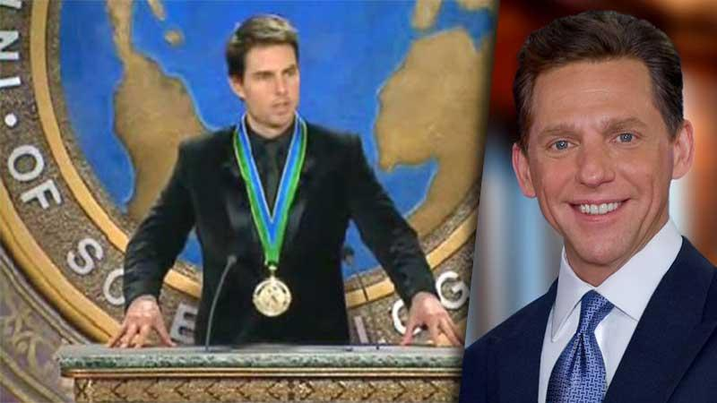 //tom cruise scientology pp