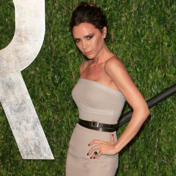 //victoria beckham skinny weight splash