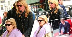 //bobby flay stephanie march divorce mom hollywood star cheater pp