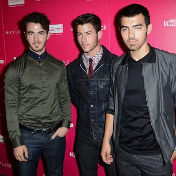 Jonas-Brothers-Cancel-Tour-Rift- Band-jobro-