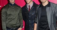 Jonas-Brothers-Cancel-Tour-Rift- Band-jobro-
