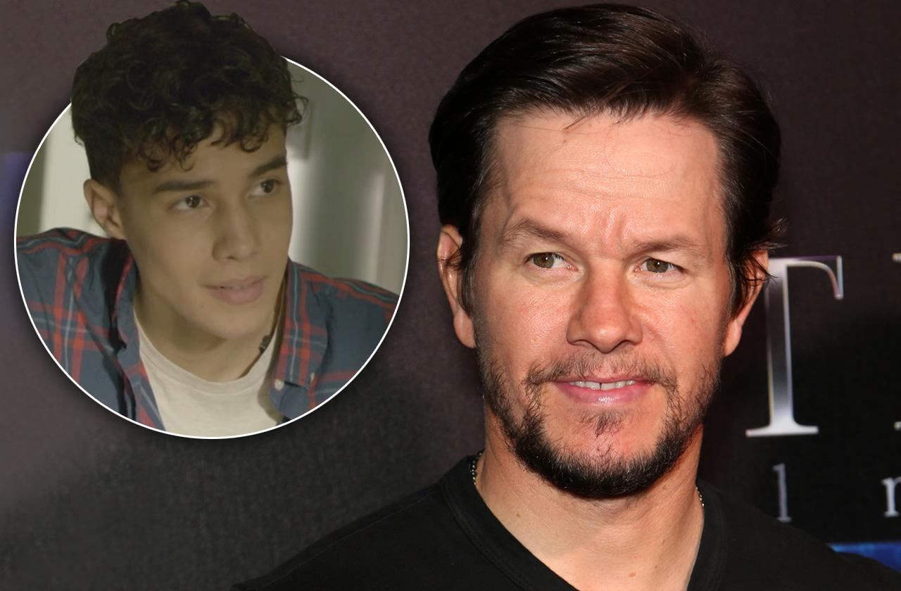 mark-wahlberg-nephew-jeffrey-hollywood