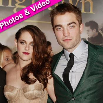 //rpatz kstew breaking dawn getty