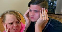 tyler baltierra likes catelynn lowell mean comment amid divorce teen mom og