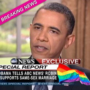 //pp obama