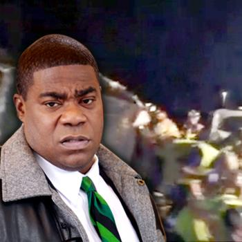 //tracy morgan