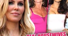 //brandi glanville talks lisa vanderpump joyce giraud