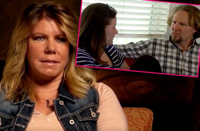 sister wives trailer kody brown meri catfish catalyst