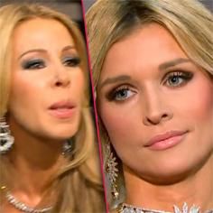 //joanna krupa hooker real housewives miami
