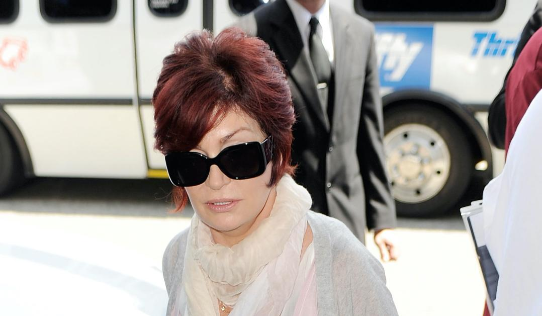 sharon osbourne racism scandal lawyers