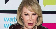 joan rivers death joke monologue