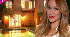 //lauren conrad hills house sale