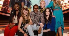 American Idol Top 10 2013