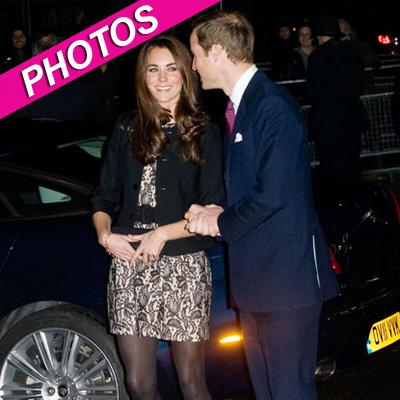 //will and kate