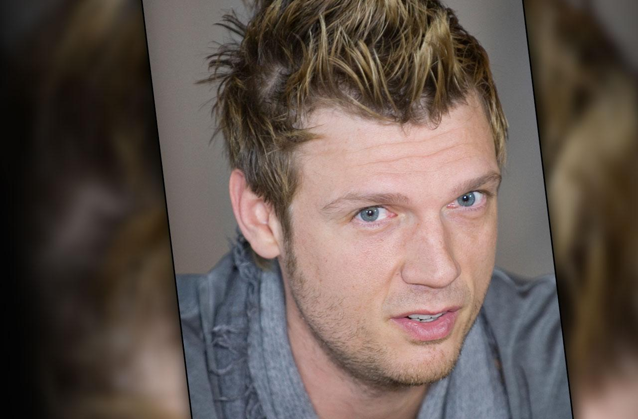 nick carter sexual misconduct claims underage girl