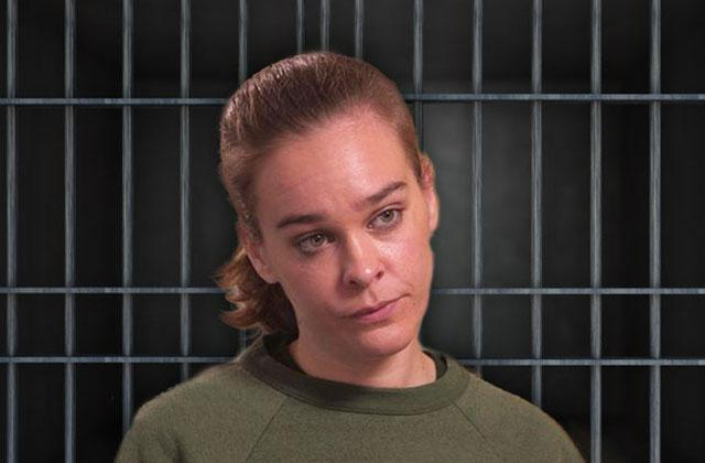 Child Killer Lacey Spears Luxury Life Prison