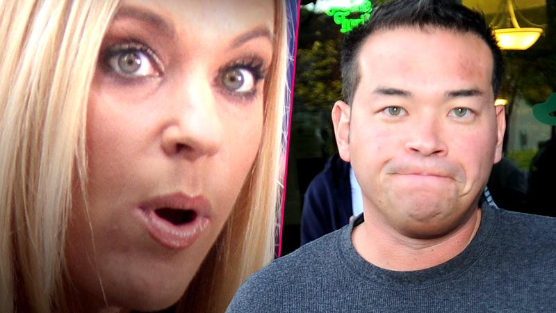 //kate gosselin nanny spy jon pp