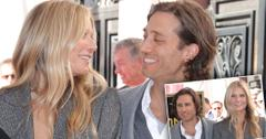 Gwyneth Paltrow Finally Moves In With Husband Brad 1 Year After Marriage