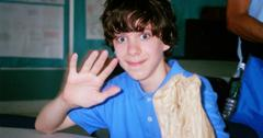 //sandy hook shooter adam lanza kept secret spreadsheet with other serial killer information pp