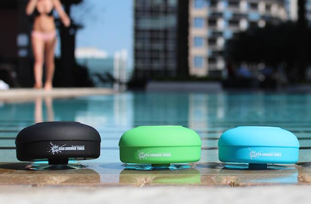 freshetech-shower-speaker-radar-shop-pp