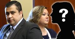 //george zimmerman affair square