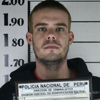 //joran van der sloot plea delay stephany flores