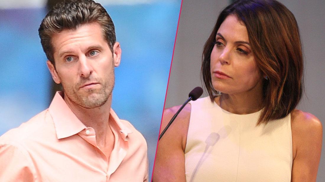 bethenny frankel jason hoppy feud divorce proceedings